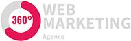 Agence Web 360°