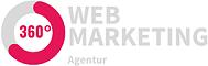 360 Webmarketing Agentur
